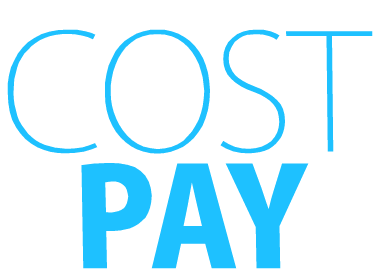 CostPay